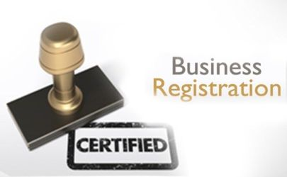how to register your business online in South Africa