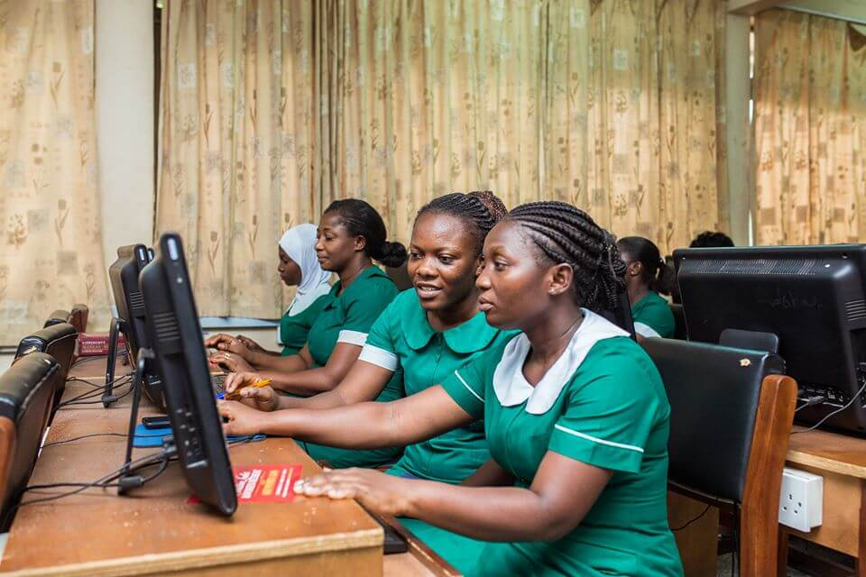 Ministry Of Health To Open 2021 Online Admission Portal