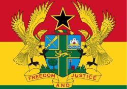 Register And Activate E-SPV Return System In Ghana 2021