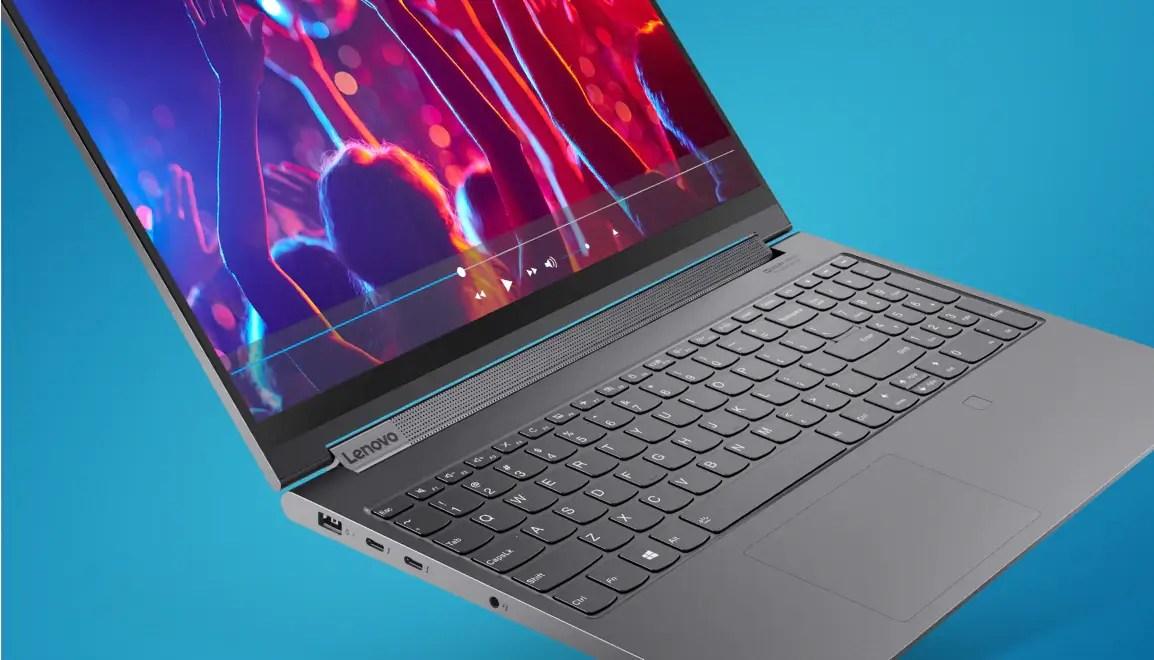 Lenovo Laptops Prices in Ghana