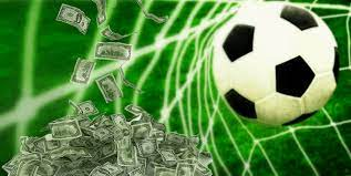 Top 10 Soccer Prediction Sites in the US