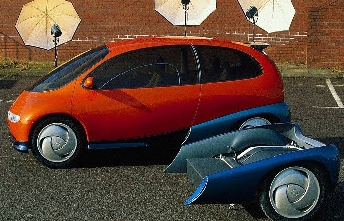 Opel_Twin_concept_1992 (14)