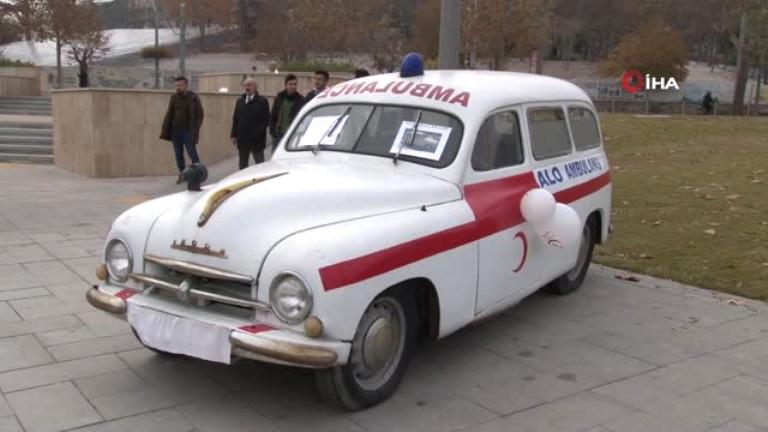 eski ambulans içten yanmalı oto blog (13)
