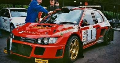 Andy_Burton_Peugeot_306_Cosworth_Opel_DTM (1)