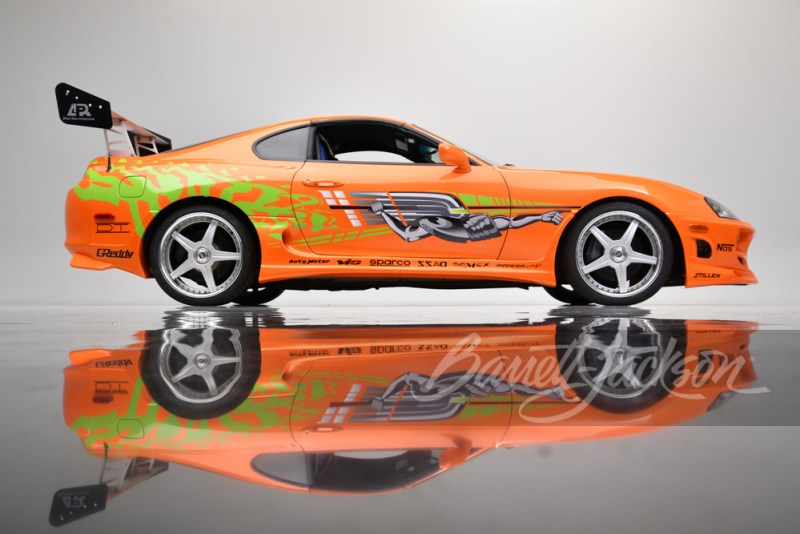 fast-and-the-furious-toyota-supra-paul-walker (11)