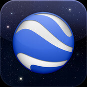 Top 6 iPad apps for Geography (6/6)