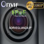 sorv_prod