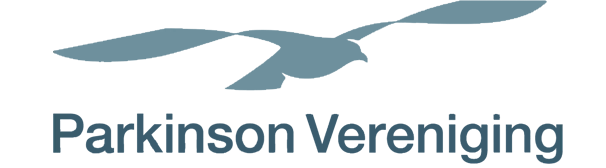 Parkinson Vereniging