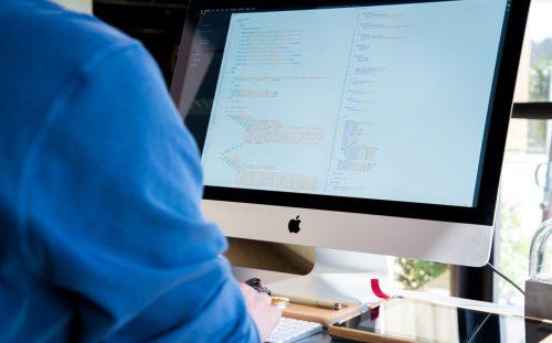 Starten met programmeren – Responsive websites met PHP