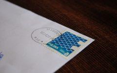 Geadresseerde mailings met Microsoft Word