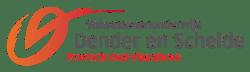 PCVO Dender en Schelde