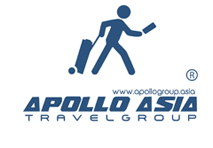 Apollo Asia Holidays Singapore
