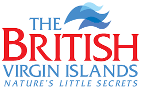 British Virgin Islands Tourist Board