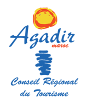 Visit Agadir: Regional Tourism Council Agadir Souss