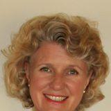 Clarissa Hughes, tourism consultant South Africa