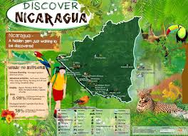 SOLENTINAME TOURS – Discover, Nicaragua