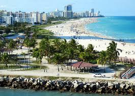 Greater Fort Lauderdale Convention & Visitors Bureau, Florida, USA