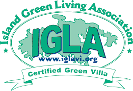 Island Green Living Association of St.John, USVI