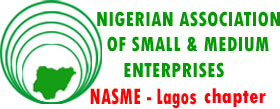 Nigerian Association of Small and Medium Enterprises