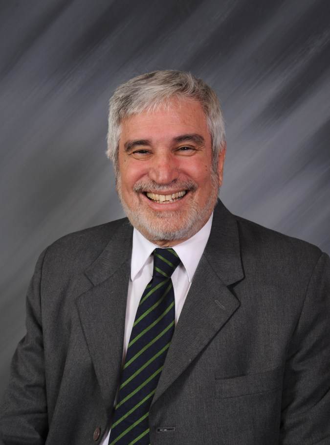 Dr. Peter Tarlow, PH.D, Founder and President of Tourism & More
