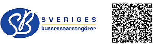 Swedish National Coach Organization