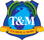 Tourism & More Inc, College Station, TX, USA