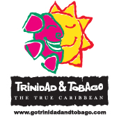 Trinidad and Tobago Tourism Development Company Ltd