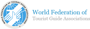 World Federation of Tourist Guide Associations (WFTGA)
