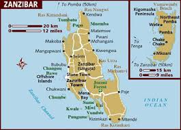 Zanzibar Commission for Tourism