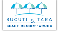 Bucuti & Tara Beach Resort, Aruba