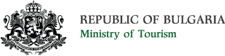 Ministry of Tourism of the Republic of Bulgaria