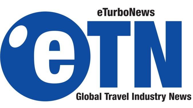 eTurboNews (eTN)