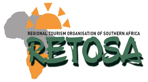 RETOSA: Regional Tourism Organisation Of Southern Africa