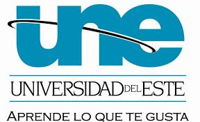 Universidad Del Este >> Universidad Del Este Sistema Universitario Ana G Mendez