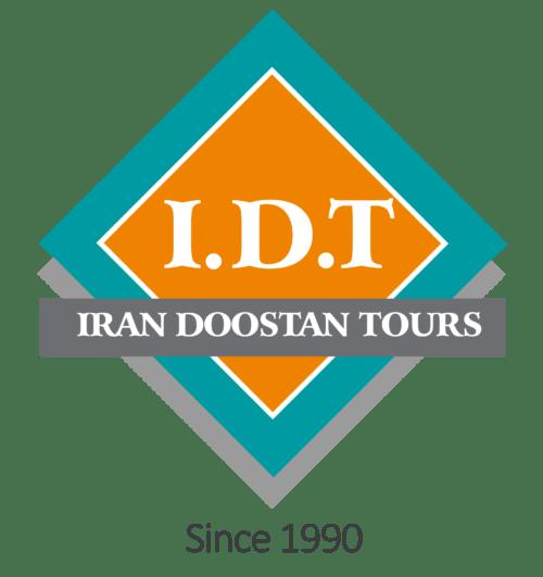 Iran Doostan Tours, Tehran, Iran
