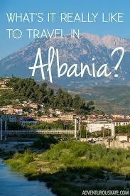 Hugo Travel, Tirana, Albania