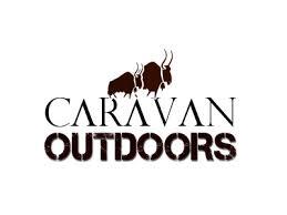 Caravan Outdoors