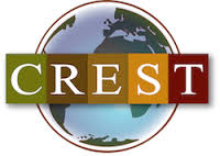 Center for Responsible Travel (CREST), USA