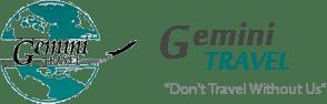 Gemini Travel, Florida, USA
