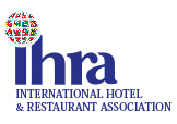 International Hotels and Restaurants Association
