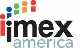 IMEX AMERICA, Las Vegas, USA