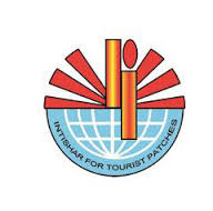 Intishar for Tourist Patches, Sudan