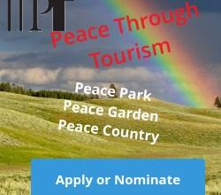 Peace Park Project