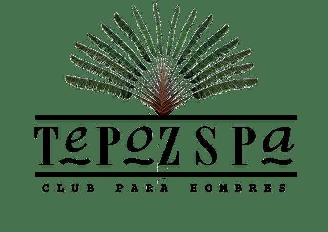 TepozSpa, Tepoztian, Morelos, Mexico