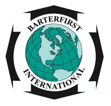 BarterFirst International, Florida, USA