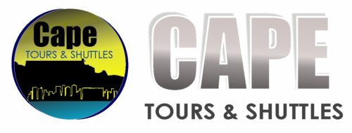 Cape Tours and Shuttles, Durban, South Africa