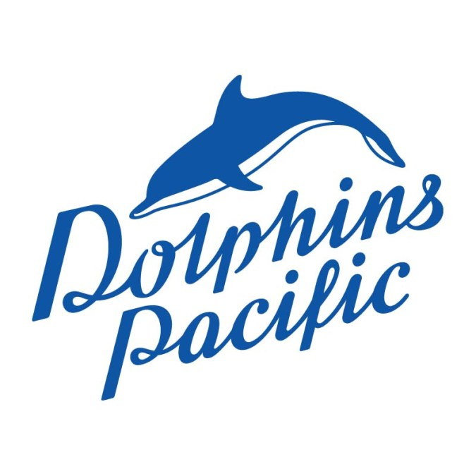 Dolphins Pacific, Inc., Palau
