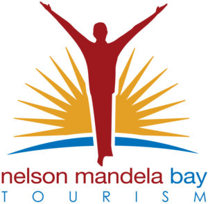 Nelson Mandela Bay Tourism, Port Elizabeth, Eastern Cape, South Africa