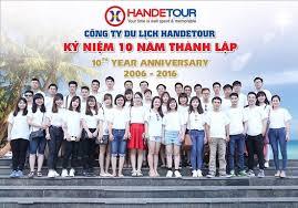 HANDETOUR, Hanoi, Vietnam