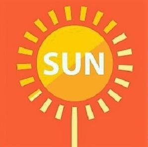 The Sun Program